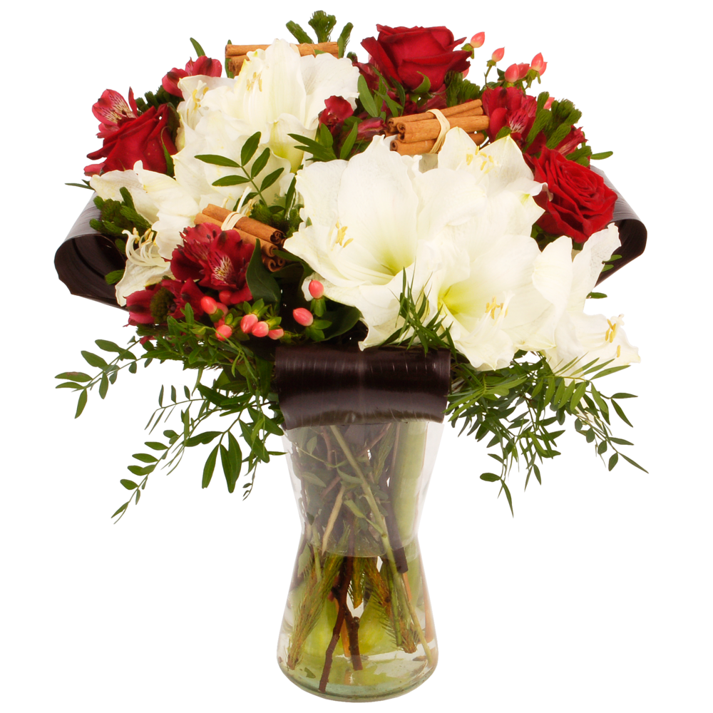 x-mas_love.png.scaled1000 | Serenity Flowers & Gifts