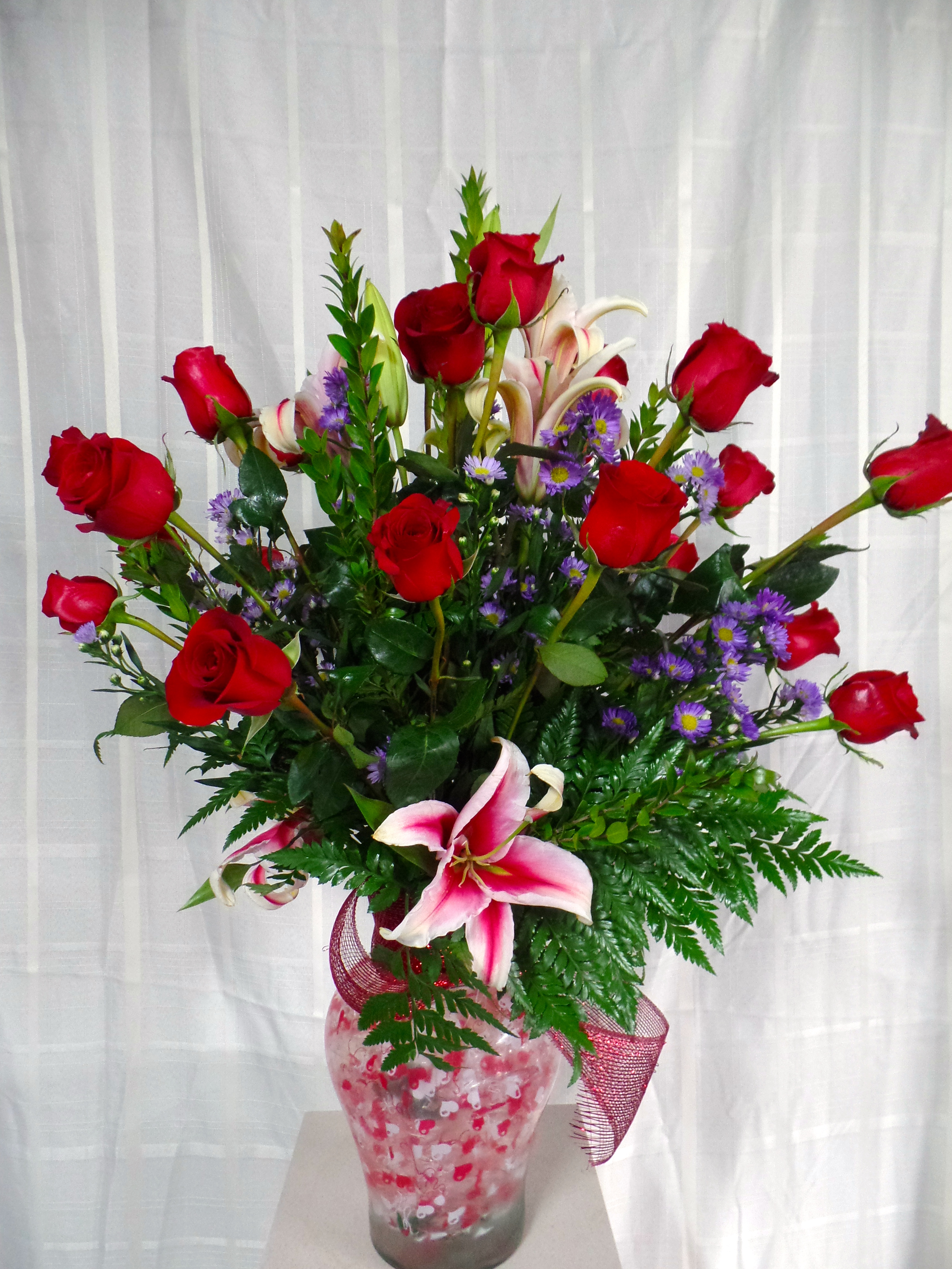 Serenity Flowers Gifts Buy Flowers Today